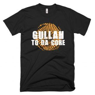 Gullah/ Geechee